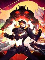 Alle Infos zu Aeon Must Die! (PC,PlayStation4,Switch,XboxOne)