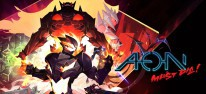 Aeon Must Die!: Termin steht fest und Spielszenen aus dem Beat'em-Up