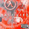 Half-Life für Allgemein