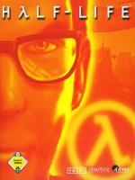 Alle Infos zu Half-Life (PC,PlayStation2,Spielkultur)
