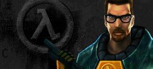 Screenshot zu Download von Half-Life