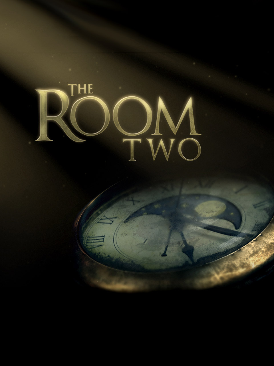 Alle Infos zu The Room Two (iPhone)