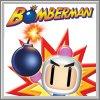 Alle Infos zu Bomberman PSP (PSP)