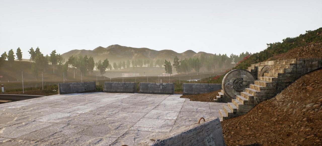 Death World (Survival & Crafting) von Millenium Games