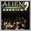 Alle Infos zu Alien Shooter 2 (PC)