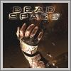 Dead Space für iPhone