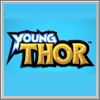 Alle Infos zu Young Thor (PlayStation3,PSP)