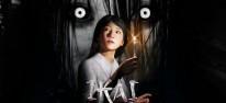 Ikai: Horror-Spiel rund um japanische Folklore sucht im Oktober PCs und Konsolen heim