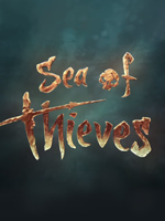 Alle Infos zu Sea of Thieves (PC)