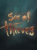 Alle Infos zu Sea of Thieves (PC,XboxOne,XboxSeriesX)
