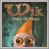 Alle Infos zu Wik & The Fable of Souls (360)