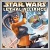 Alle Infos zu Star Wars: Lethal Alliance (NDS,PSP)