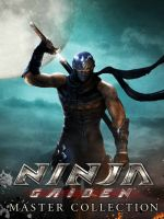 Alle Infos zu Ninja Gaiden: Master Collection (PC,PlayStation4,Switch,XboxOne)