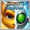 Alle Infos zu Ratchet & Clank: A Crack in Time (PlayStation3)