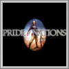 Alle Infos zu Pride of Nations (PC)