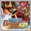 Alle Infos zu One Piece: Unlimited Cruise SP (3DS)