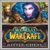 Alle Infos zu World of WarCraft Battle Chest (PC)