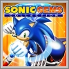Alle Infos zu Sonic Gems Collection (GameCube,PlayStation2)