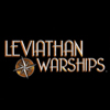 Alle Infos zu Leviathan: Warships (Android,iPad,iPhone,PC)