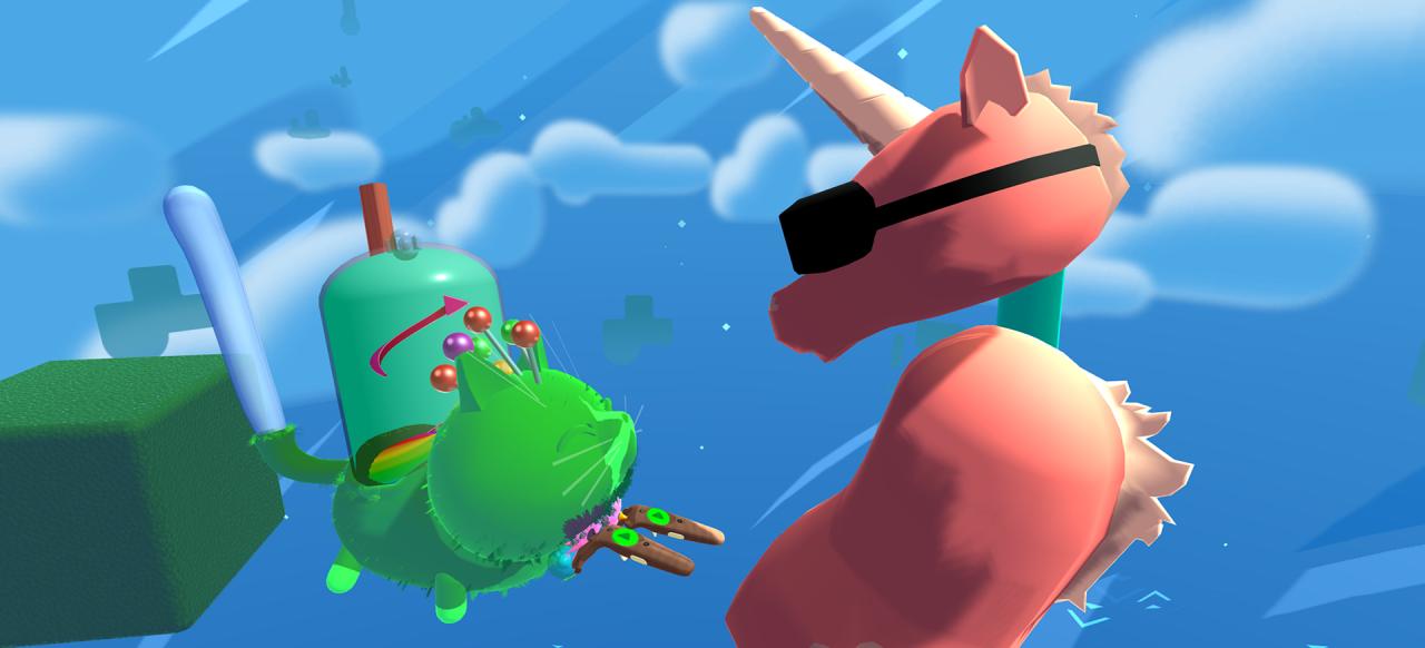 Fantastic Contraption (Logik & Kreativität) von Northway Games