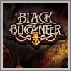 Alle Infos zu Black Buccaneer (PC,PlayStation2,XBox)