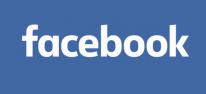 """facebook: """"Oculus Quest Pro"""" nicht mehr in diesem Jahr und Oculus Quest 2 noch lange Zeit auf dem Markt"""