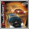 Alle Infos zu RalliSport Challenge 2 (XBox)