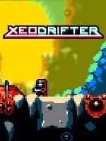 Alle Infos zu Xeodrifter (PS_Vita)