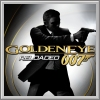 Komplettlösungen zu GoldenEye 007: Reloaded