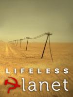 Alle Infos zu Lifeless Planet (PlayStation4)
