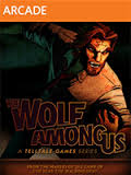 Alle Infos zu The Wolf Among Us: Episode 5 - Cry Wolf (360)