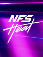 Alle Infos zu Need for Speed Heat (PC,PlayStation4,XboxOne)