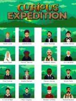 Alle Infos zu Curious Expedition (Linux,Mac,PC,PlayStation4,Switch,XboxOne)
