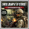 Alle Infos zu Heavy Fire: Afghanistan (360,PC,PlayStation3,Wii)