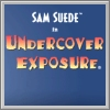 Alle Infos zu Sam Suede in Undercover Exposure (360,PC,PlayStation2,PlayStation3,XBox)