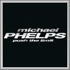Alle Infos zu Michael Phelps - Push The Limit (360)