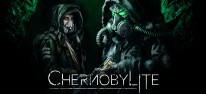 Chernobylite: Lebenszeichen des Science-Fiction-Survival-Horrorspiels