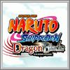 Alle Infos zu Naruto Shippuden: Dragon Blade Chronicles (Wii)