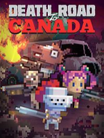 Alle Infos zu Death Road to Canada (PlayStation4,Switch,XboxOne)