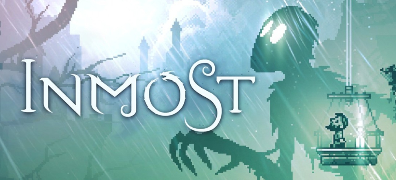 Inmost (Plattformer) von Chucklefish