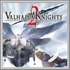 Alle Infos zu Valhalla Knights 2 (PSP)