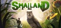 Smalland: E3-Trailer gibt Einblicke in das kooperative Survival-Abenteuer für PC