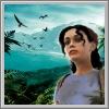 Alle Infos zu Rückkehr zur geheimnisvollen Insel (PC)