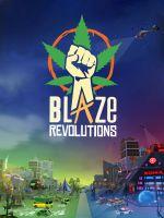 Alle Infos zu Blaze Revolutions (PC)
