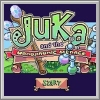Alle Infos zu Juka and the Monophonic Menace (GBA)