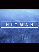 Alle Infos zu Hitman (PlayStation4)