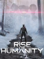 Alle Infos zu Rise of Humanity (PC)