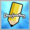 Draw Something für Android
