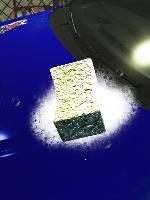 Alle Infos zu Car Wash Simulator (PC)
