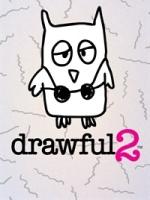 Alle Infos zu Drawful 2 (PC,PlayStation4,Switch,XboxOne)